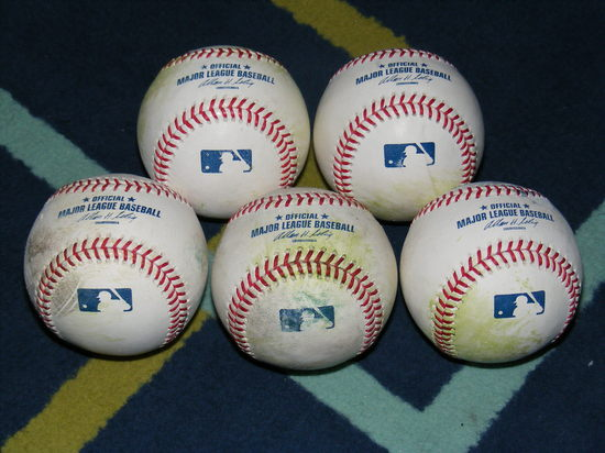 five baseballs.JPG