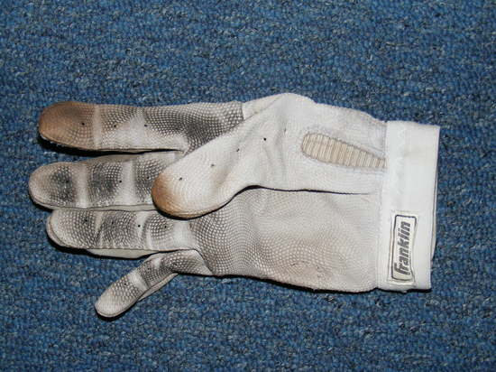 johnson batting glove.JPG