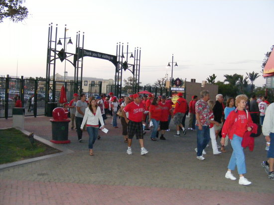 leaving the stadium1.JPG