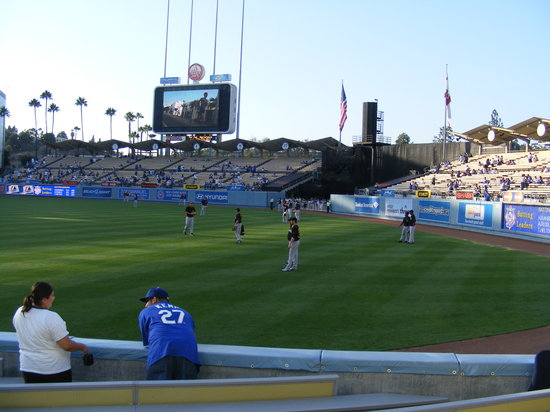 pirates bp.JPG
