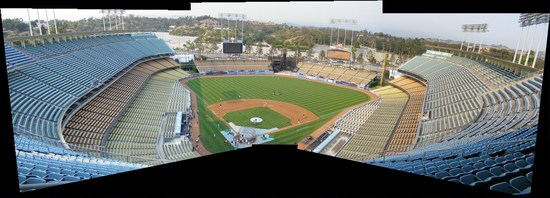 top deck panorama.jpg