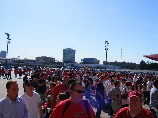alcs pregame crowd.JPG