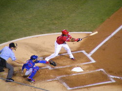 aybar swing and miss.JPG