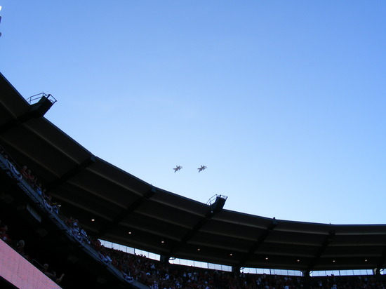 fighters flyover.JPG