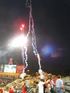 fireworks anthem.JPG