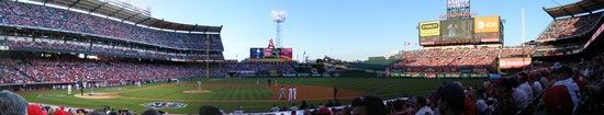 first base panorama alcs.jpg