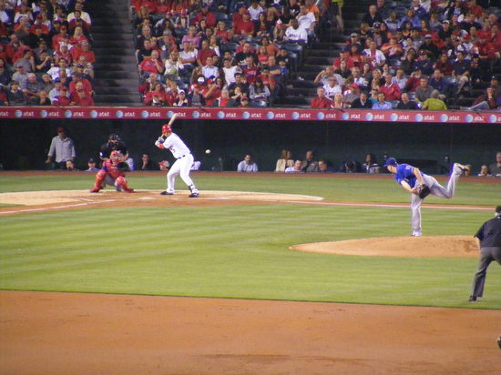 pitch from our seats.JPG
