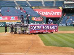 stage setup.JPG