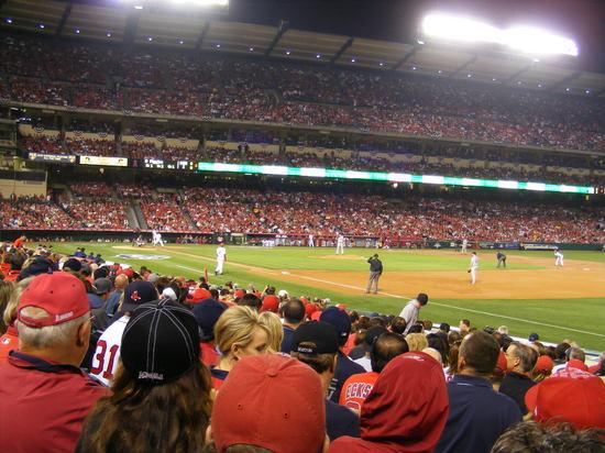 third inning view.JPG
