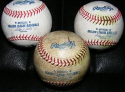 three baseballs.jpg
