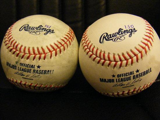 two baseballs.JPG