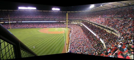 upper left field.jpg