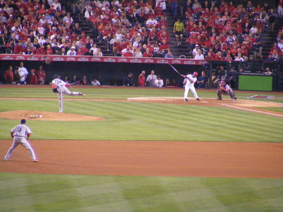 view from left field.JPG