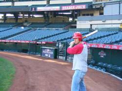 batting stance.JPG