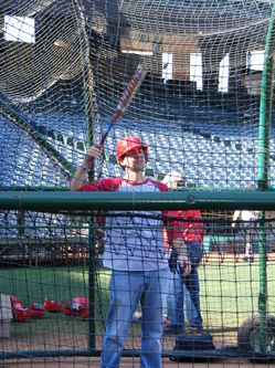 inside the cage 1.JPG