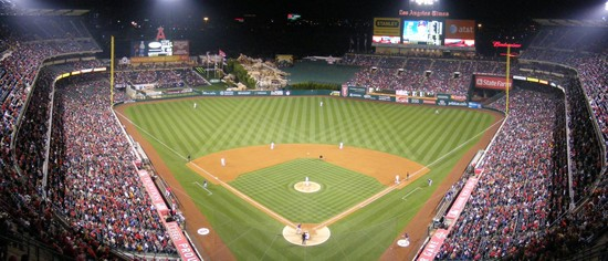 2010 angel stadium panorama1b.jpg