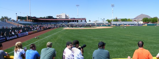bp rf panorama scottsdale b.jpg
