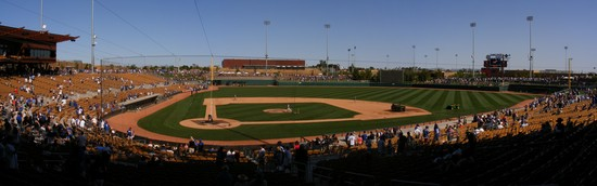 camelback end of game panorama b.jpg