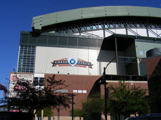 chase field exterior.JPG