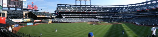 citi field bp b.jpg