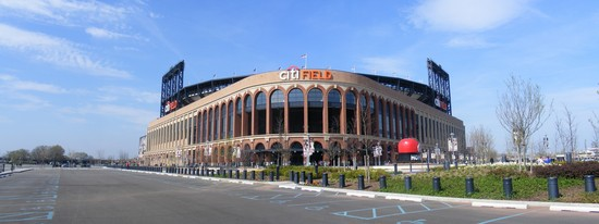 citi field outside b.jpg