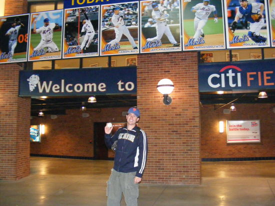 matt at citi field 2.JPG