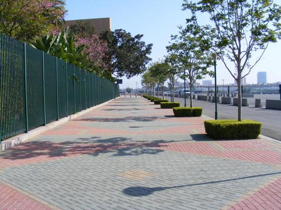 promenade.JPG