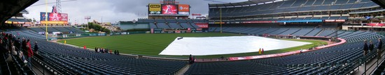 tarp on field 1b.jpg
