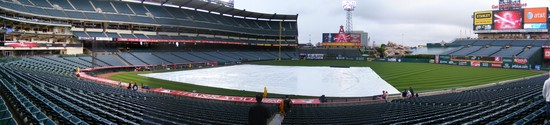 tarp on field 2b.jpg