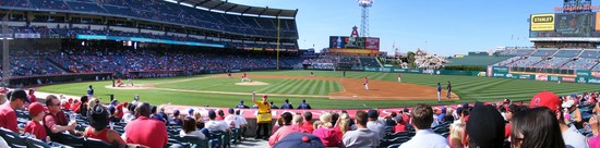 5.12 field level panorama b.jpg