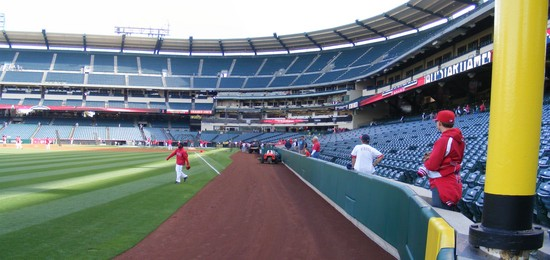 5.14 bp foul ball panorama b.jpg