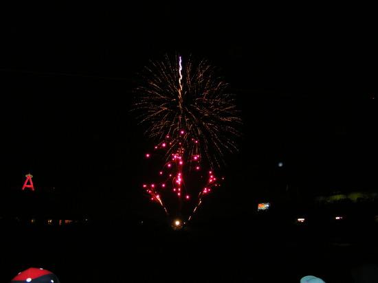5.14 fireworks.JPG