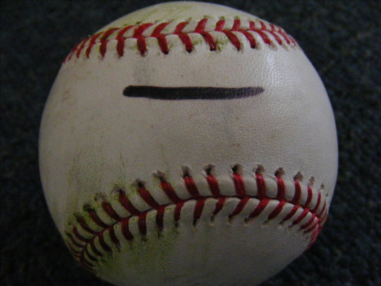 dabney ball closeup.JPG