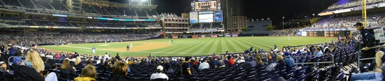 first base panorama petco b.jpg