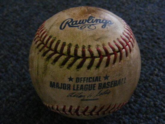 hawkins ball.JPG