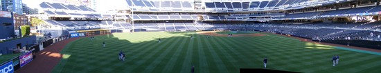 lf stands panorama petco b.jpg