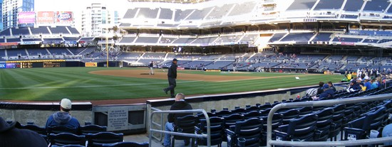 third base field petco b.jpg