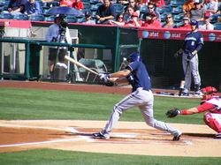 6.16 first inning 3.JPG