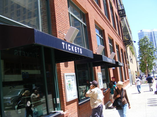 619 padres ticket windows.JPG