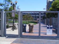 619 park gate 1.JPG