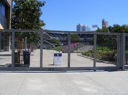 619 park gate 2.JPG