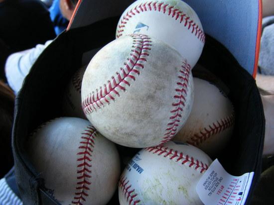 619 six baseballs.JPG