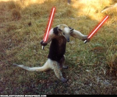 anteater lightsabers.jpg