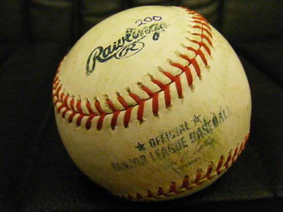 ball 200 2.JPG