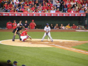 figgins at bat 5.28.JPG