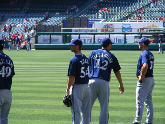 group of brewers pitchers.JPG