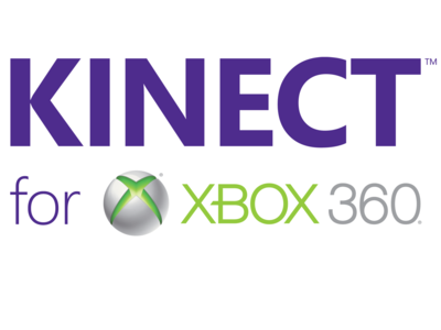 kinect_001.png