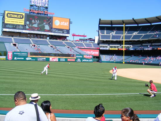 morales playing catch with tj.JPG