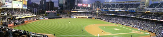 panorama from our seats 6.19b.jpg