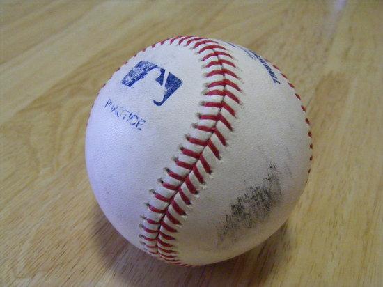 practice logo brewers baseball.JPG